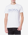 Hugo Boss Green Tee 6 Póló