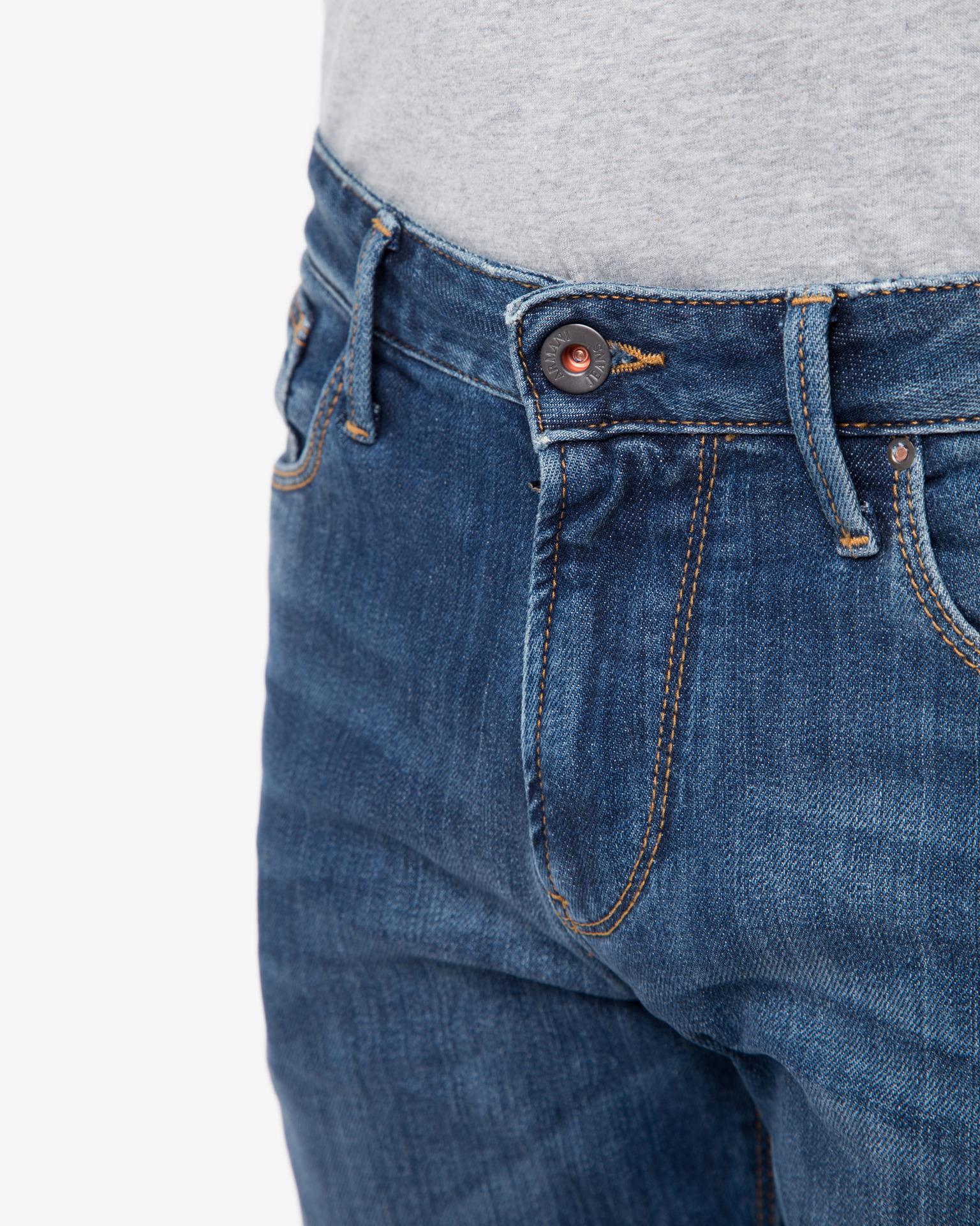169c7604b3 Armani Jeans - Farmernadrág   Bibloo.hu