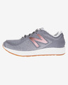 New Balance Zante Sneakers
