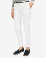 Scotch & Soda Chino Trousers