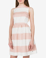 Tommy Hilfiger Tehila Dress