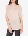 Vero Moda Sunset Spring T-shirt