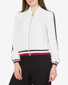 Tommy Hilfiger Jillian Bunda
