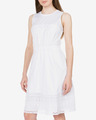 Tommy Hilfiger Aspen Dress