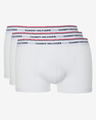 Tommy Hilfiger Boxers 3 Piece