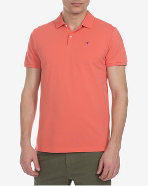 Scotch & Soda Polo tričko