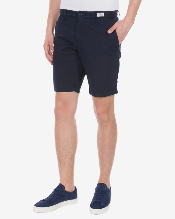 Tommy Hilfiger Brooklyn Shorts | Bibloo.at