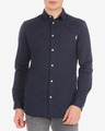 Jack & Jones Rodger Overhemd