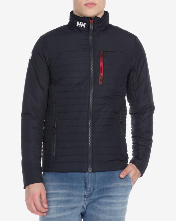 new styles c6a6c 0d961 Helly Hansen - Jacket Bibloo.com
