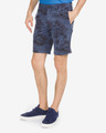 Tommy Hilfiger Denton Shorts