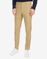 Jack & Jones Corban Trousers