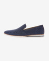 Aldo Piancada Slip On Buty