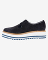 Carmens Acanthus Molly 2 Oxford