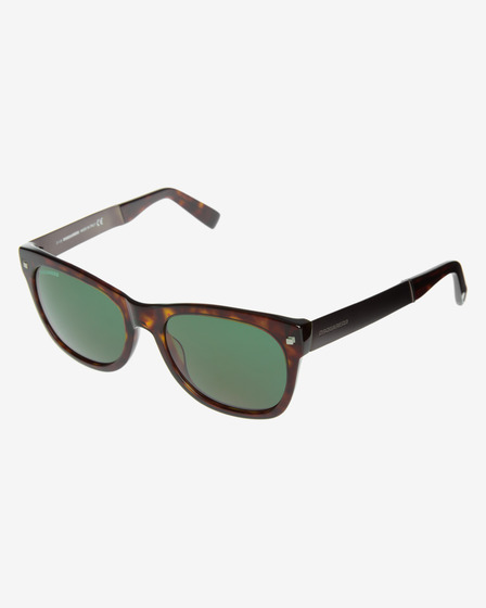 DSQUARED2 Justin Sunglasses