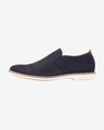 Aldo Yelle Oxford