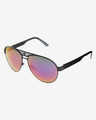 DSQUARED2 Norman Sunglasses