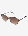 Marciano Guess Sunglasses
