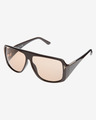 Tom Ford Harley Sunglasses