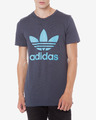 adidas Originals Trefoil Tech Tricou
