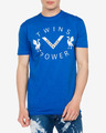 DSQUARED2 Twin Power T-shirt