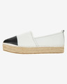 Juicy Couture Chiichi Espadrile