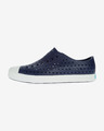 Native Shoes Jefferson Espadrilles
