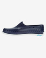 Native Shoes Howard Slip On Buty