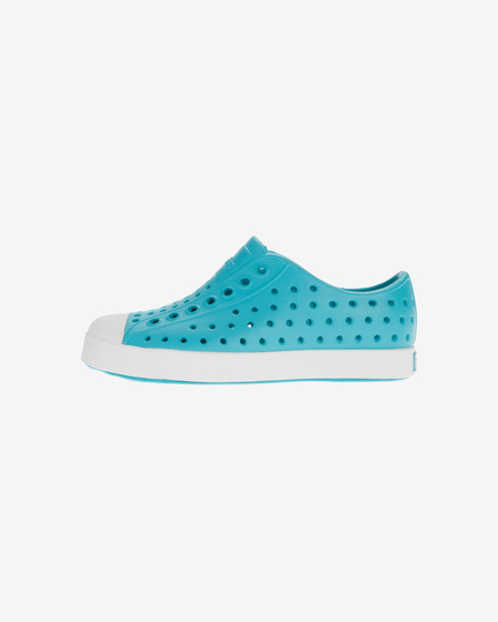 Native Shoes Jefferson Slip On Kids