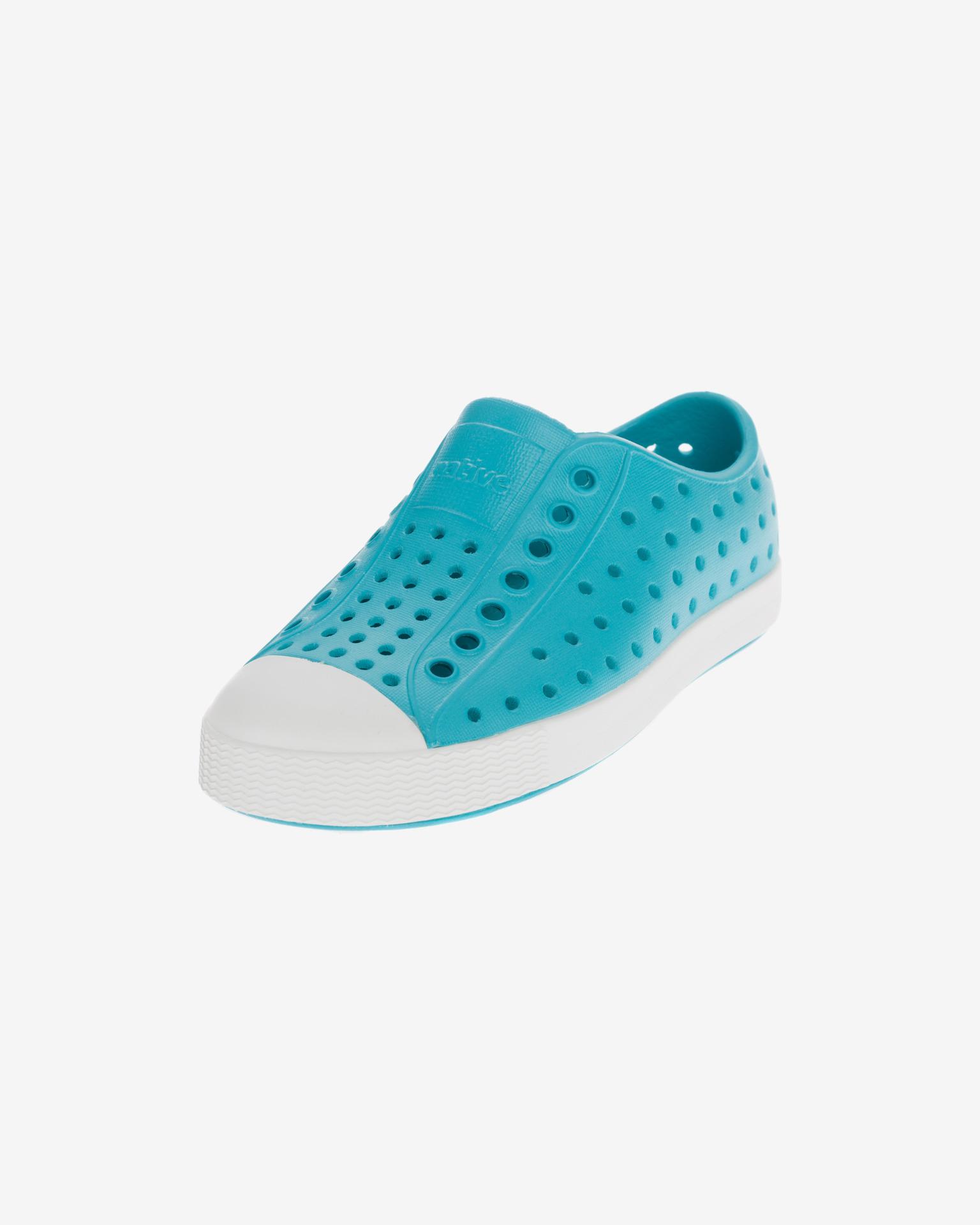 Jefferson Espadrilles Chaussures Indigènes eyc3V