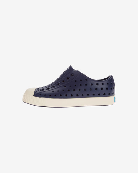 Native Shoes Jefferson Slip On pentru copii