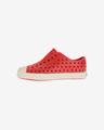 Native Shoes Jefferson Kinder Espadrilles
