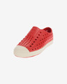 Native Shoes Jefferson Slip On Buty dziecięca