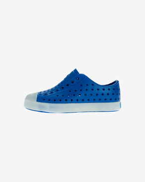 Native Shoes Jefferson Glow Slip On Buty dziecięca