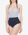 French Connection One-piece Swimsuit
