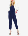 Tommy Hilfiger Jillian Jumpsuit