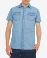 Jack & Jones Rone Overhemd