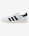 adidas Originals Superstar Boost Primeknit Sneakers