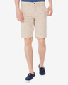 Jack & Jones Mini Shorts