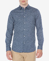 Jack & Jones Zak Srajca