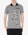Jack & Jones Chris Poloshirt