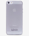 Epico Twiggy Gloss Cover for iPhone 5/5S/SE