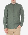 Jack & Jones Oscar Hemd