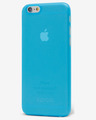 Epico Twiggy Matt iPhone 6/6S Mobiltelefon tok
