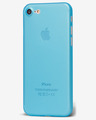 Epico Twiggy Matt iPhone 7 Mobiltelefon tok