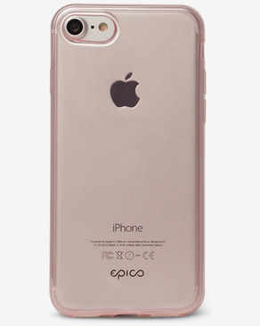 Epico Twiggy Gloss Etui na iPhone 7