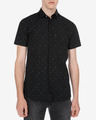 Jack & Jones Spinner Hemd