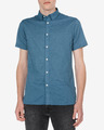 Jack & Jones Phlake Hemd