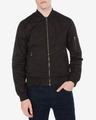 Jack & Jones Theis Jakna