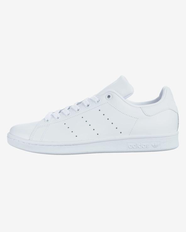 adidas Originals Stan Smith Tennisschuhe Weiß