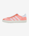 adidas Originals Gazelle Primeknit Sneakers